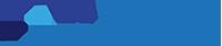 De Verzuimregisseurs Logo